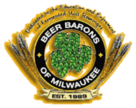 Milwaukee Beer Barons